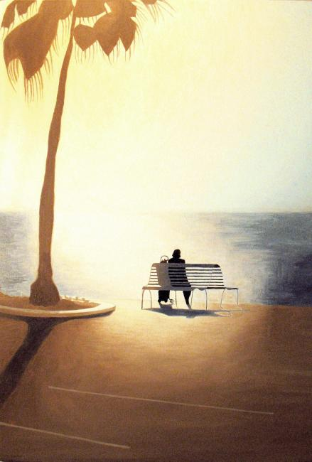 sous-les-palmiers-inspire-de-la-promenade-des-anglais-nice-ombre-et-lumiere-atelier-sylvie-bertrand-peinture-artiste-peintre-tableau-image-photo-painting-painter-picture-galerie-vieux-nice-gallery-art